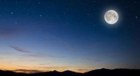 Mengenal 'Rebo Wekasan' di bulan Safar