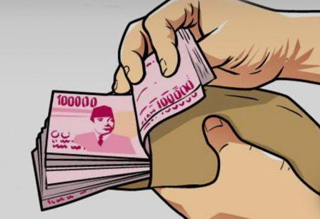 Kejati Banten Tetapkan Satu Orang Tersangka Dugaan Korupsi Dana Hibah Ponpes