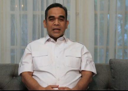 Ahmad Muzani: Memperbaiki Sepiritual Dapat Meningkatkan Imun Hadapi Ancaman COVID-19